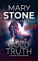 Cold Truth by Mary Stone PDF