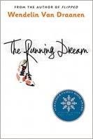 The Running Dream by Wendelin Van Draanen ePub