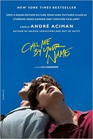 Call Me by Your Name by André Aciman PDF