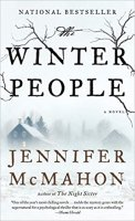 The Winter People by Jennifer McMahon PDF