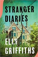 The Stranger Diaries by Elly Griffiths PDF