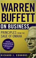 Warren Buffett on Business: Principles from the Sage of Omaha PDF