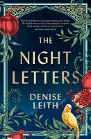 The Night Letters by Denise Leith PDF