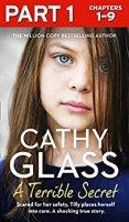A Terrible Secret by Cathy Glass PDF