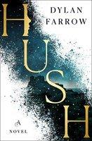 Hush by Dylan Farrow PDF