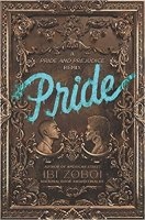 Pride by Ibi Zoboi PDF