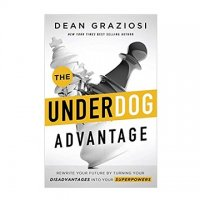 The Underdog Advantage pdf