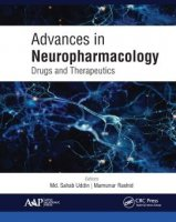 Advances in Neuropharmacology Drugs and Therapeutics PDF
