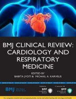 BMJ Clinical Review Cardiology and Respiratory Medicine PDF