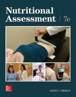 Nutritional Assessment 7th Edition PDF