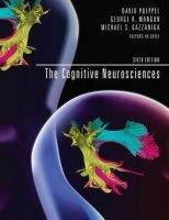 The Cognitive Neurosciences 6th Edition PDF