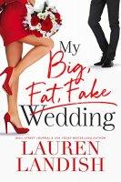 My Big Fat Fake Honeymoon pdf