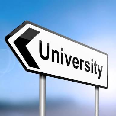 Cheapest State Universities in Nigeria 2021