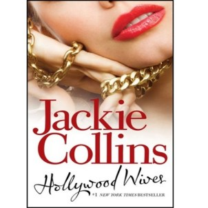 Hollywood Wives by Jackie Collins PDF