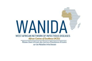WANIDA Master's & PhD Fellowships 2020/2021