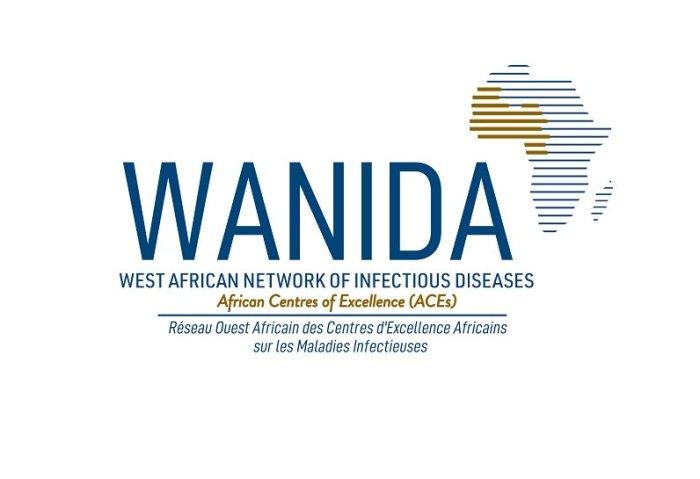 WANIDA Master's & PhD Fellowships 2020/2021