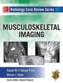 Radiology Case Review Series Musculoskeletal Imaging PDF
