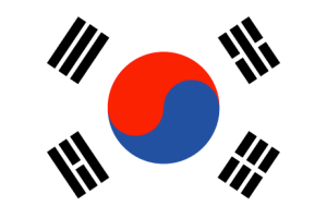 Korean Government Scholarship 2021