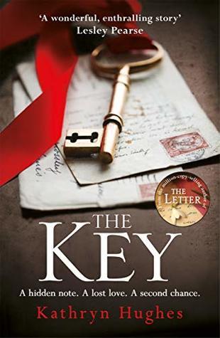 The Key by Kathryn Hughes ePub