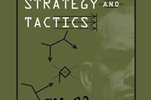 Leadership Strategy and Tactics: Field Manual PDF