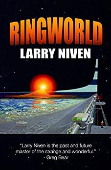 Ringworld by Larry Niven ePub