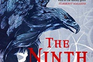 The Ninth Rain by Jen Williams ePub