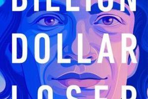 Billion Dollar Loser by Reeves Wiedeman PDF