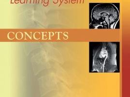 The Sectional Anatomy Learning System PDF
