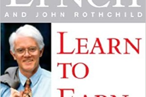 Download Learn to Earn by Peter Lynch PDF