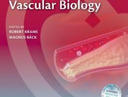 The ESC Textbook of Vascular Biology PDF