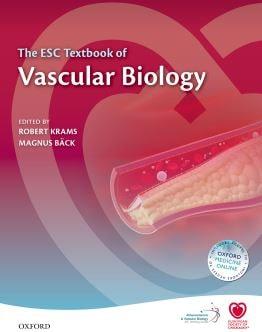 The ESC Textbook of Vascular Biology PDF