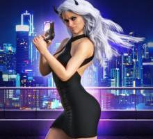 Pay-Per-Kill by Eliza Hendrix PDF