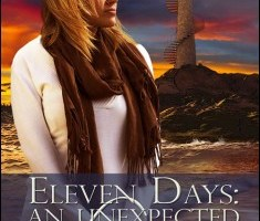 Eleven Days: An Unexpected Love By Lora Lindy PDF
