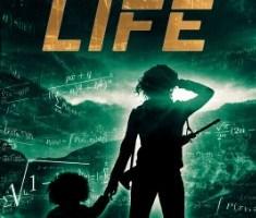 Half Life By S L Huang PDF