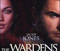 Jackie Jones PDF