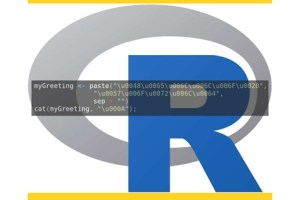 Just Enough R: Learn Data Analysis with R in a Day By Sivakumaran Raman