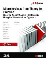 Microservices from Theory to Practice By Shahir Daya, Nguyen Van Duy, Kameswara Eati, Carlos M Ferreira, Dejan Glozic, et al