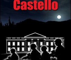 Dodd's Army: Castello By John R Smith