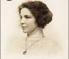 You'll See! By Dai Alanye