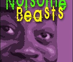 Noisome Beasts By Robert Chatham PDF