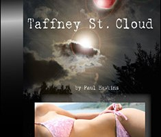 The Temptationing of Taffney St. Cloud By Paul Hawkins