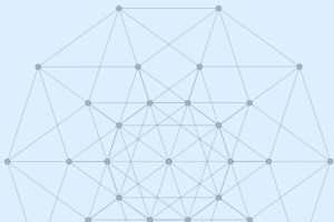 Applied Discrete Structures By Al Doerr, Ken Levasseur