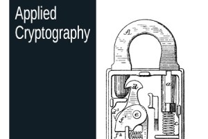 A Graduate Course in Applied Cryptography By Dan Boneh and Victor Shoup