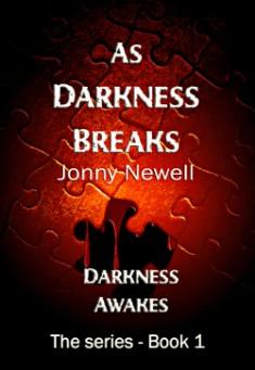 As Darkness Breaks By Jonny Newell Pdf