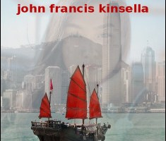 Cornucopia: Bankers and Oligarchs By John Francis Kinsella