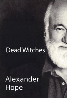 Dead Witches By Alexander Hope Pdf