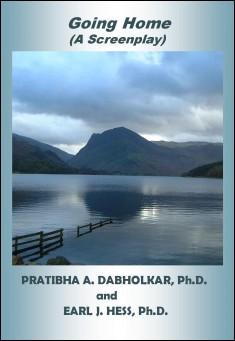 Going Home By Pratibha A. Dabholkar Pdf