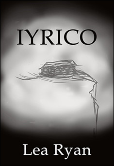 Iyrico By Lea Ryan Pdf