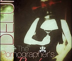 The Pornographer's Party & Other Stories