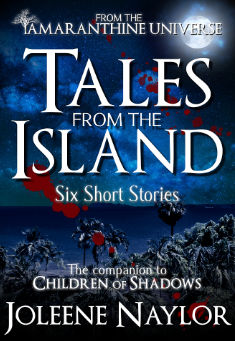 Tales from the Island By Joleene Naylor PDF